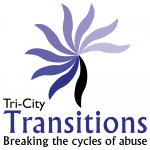 Breaking the cycles of abuse