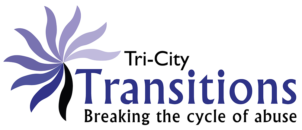 Tri-City Transitions Society