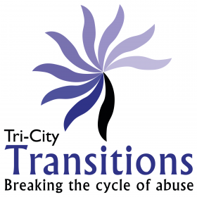 TCT-Logo-2016-Square-white-bg