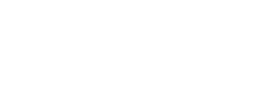 Tri-City Transitions Logo